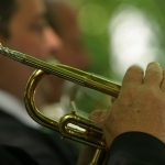 Trumpet lessons in Lakewood Trumpet lessons in Denver