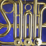 French horn lessons, tuba lessons... pretty much any band or orchestra instrument... in our Lakewood or Denver locations