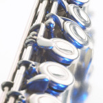 Take flute lessons in Denver Take flute lessons in Lakewood