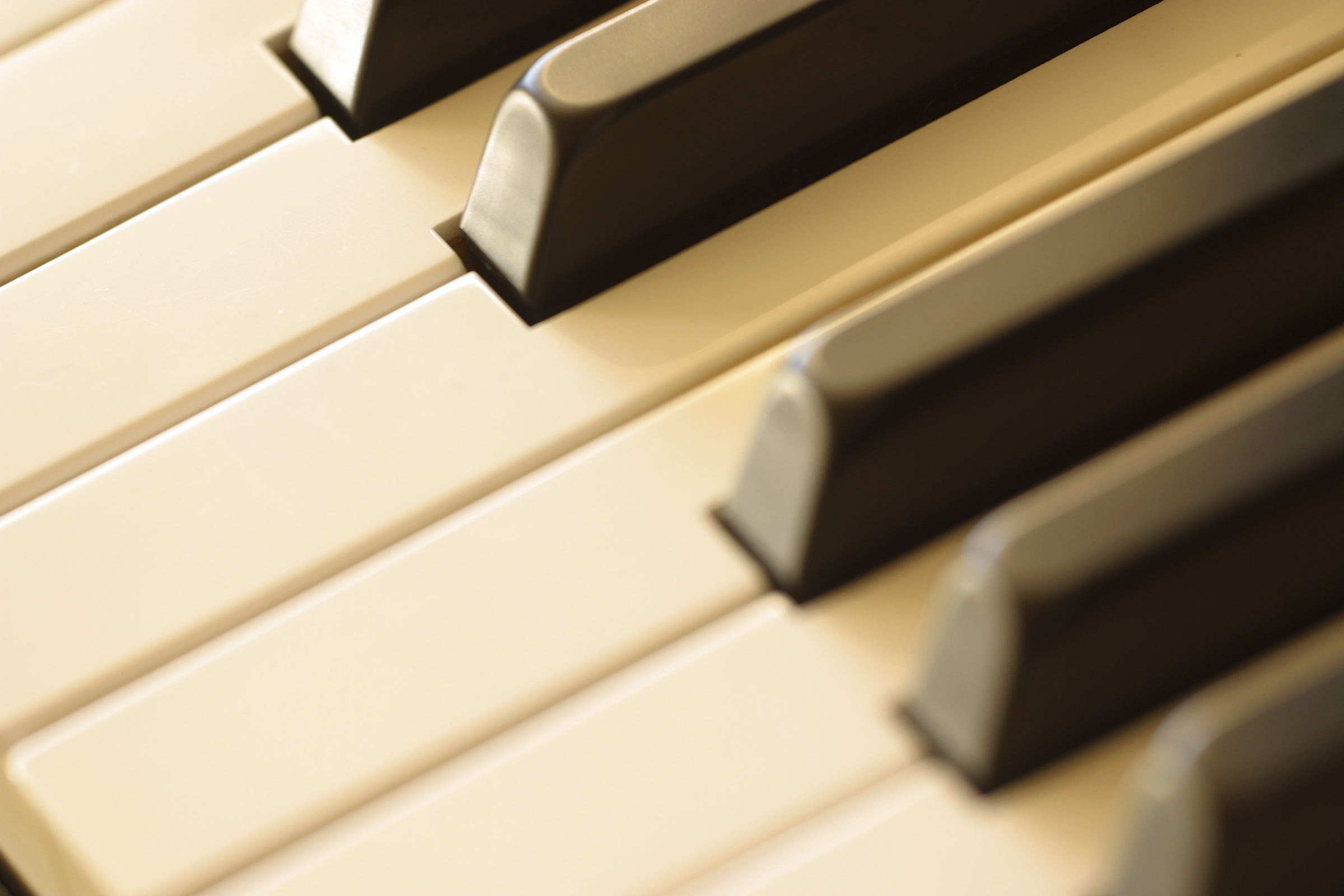Piano lessons in Denver Piano lessons in Lakewood