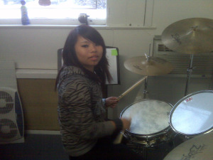 Take drum lessons in Lakewood Take drum lessons in Denver