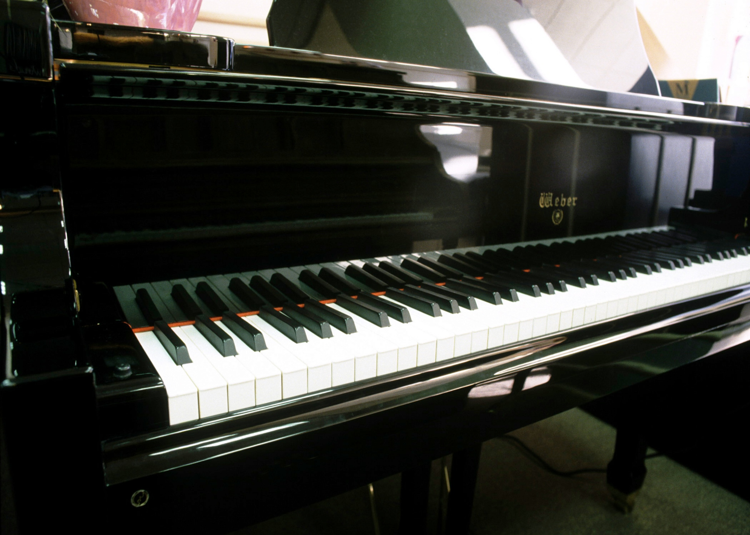 Take piano lessons on a grand piano Lakewood Take piano lessons on a grand piano Denver