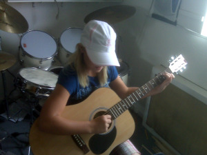 take guitar lessons Lakewood take guitar lessons Denver