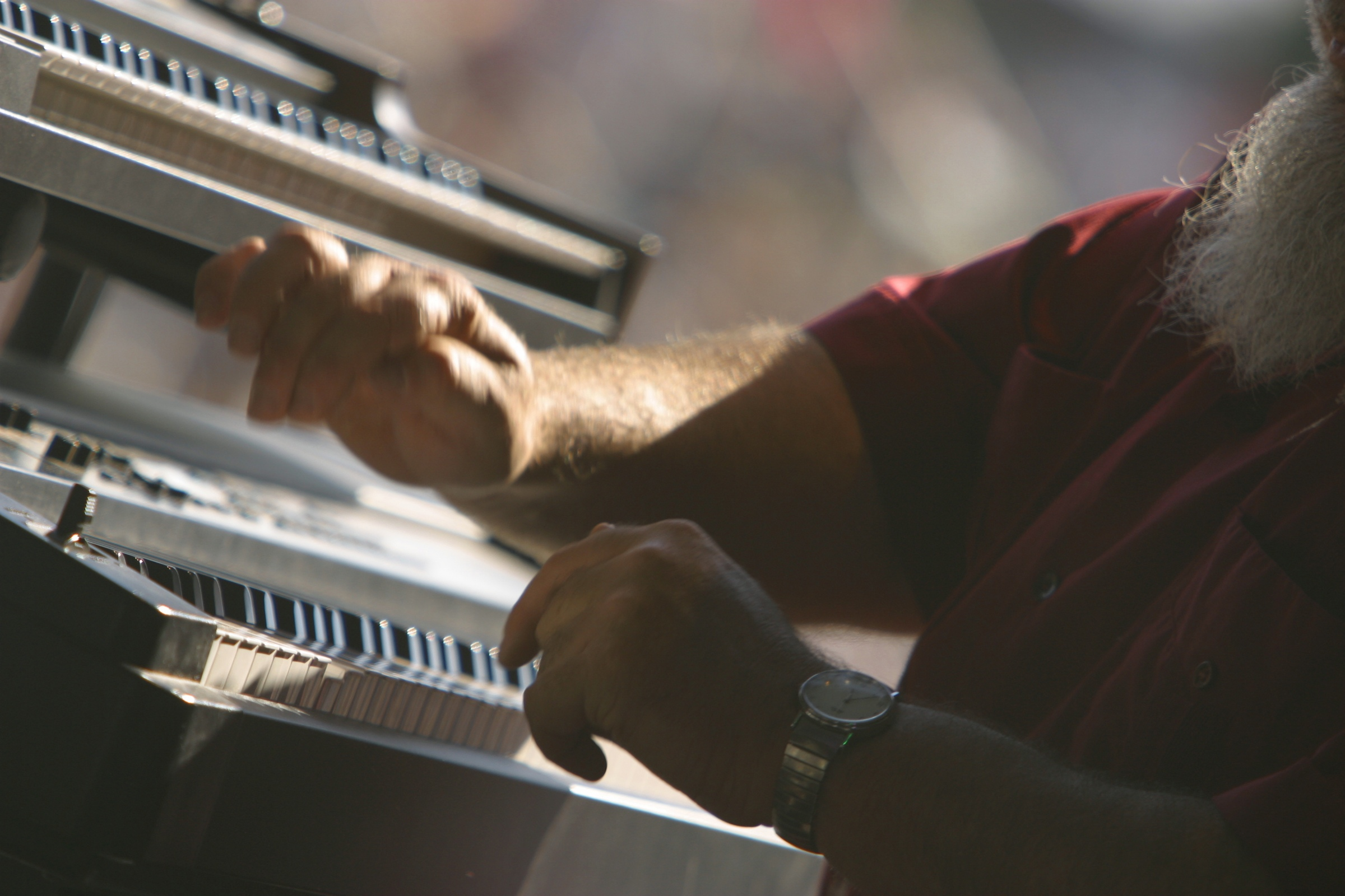 Learn to play music Denver locations Learn to play music Lakewood locations.