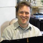 Music Teacher Lakewood Denver