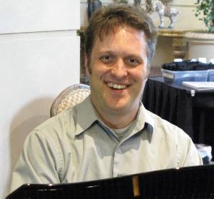 Piano Teacher Lakewood Piano Teacaher Denver