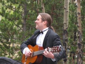 Guitar Teacher Lakewood Guitar Teacher Denver