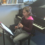 Clarinet Lessons in Denver Clarinet Lessons in Lakewood